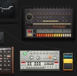 Creare Musica Online: I Migliori Siti