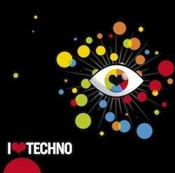 Creare Musica Techno: Come fare