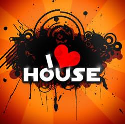 Creare Musica House: Come fare