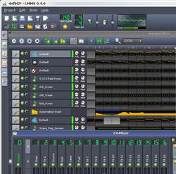 Programmi per creare musica [download diretto]