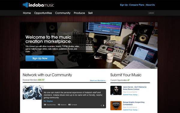 remixare musica online