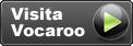 vocaroo button