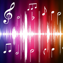 Musica per la tua festa privata: come scegliere quella più adatta?