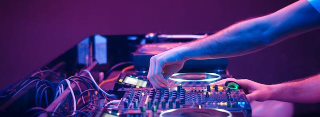 musica feste laurea